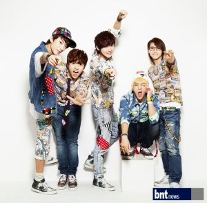 https://b1a4kpop.files.wordpress.com/2013/01/b1.jpg?w=300
