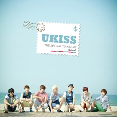 http://b1a4kpop.files.wordpress.com/2013/04/u-kiss_the_special_to_kissme_01.jpeg?w=391&h=391